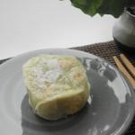 リメイクレシピ!おせちで残った栗きんとんを【芋きんつば】にアレンジしました