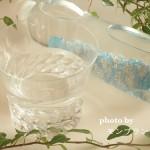 1ヶ月500円でたっぷり飲める!『ドクター・水素水』で手作り水素水