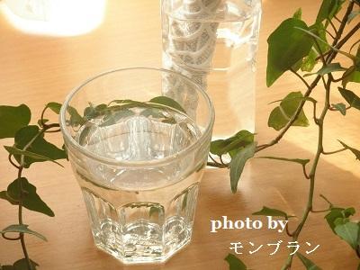 ドクター水素水で作った手作り水素水