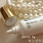 【メラノーセ】シミ・くすみに効く薬用美白クリーム もう1本プレゼント中!