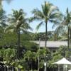 ハワイ旅行記