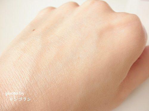 天然セラミドクリームロゼットオウンセラリペアフィルムがお肌を守る