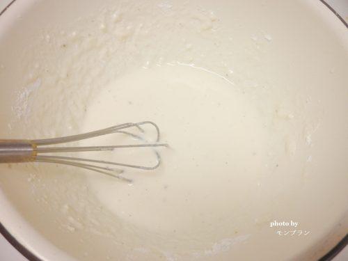卵無しフライ衣で作るチキンカツ