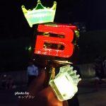BIGBANG10周年ライブ【0.TO.10 IN JAPAN】に行ってきました!ネタバレあり