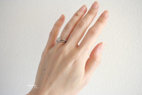 手汗用制汗パウダーファリネでサラサラの手