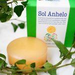 【ひまわり油で洗う無添加石けん】敏感肌におすすめなシンプルケアのうれしい効果