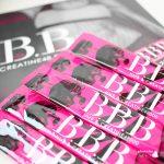目指せ腹筋女子【BBB(トリプルビー)】AYAのHMB筋肉サプリは筋力アップに効果的!
