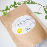 【UMAMIの旅】5つの味が楽しめる!化学調味料無添加のおいしいだしパック