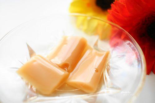 おいしく食べられる食べる日焼け止めサンソリット UVスティックゼリー