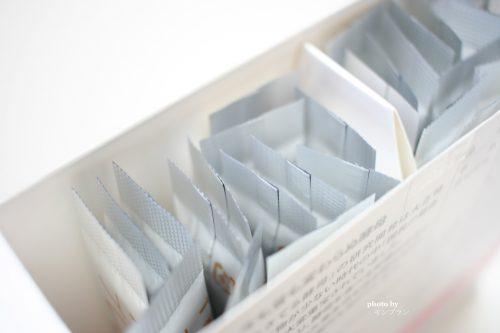 1箱30本入りのプレミアム酵母