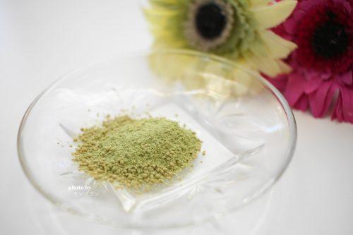 痩せ菌を増やすプレミアム酵母の中身