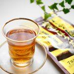 600円で試せる【ごぼうのおかげ】おいしくて人気No.1!南雲先生のごぼう茶