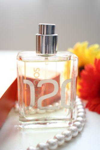 フェロモン香水エセントリック02