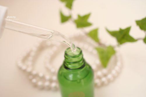 リマーユプラセラ原液の使い方