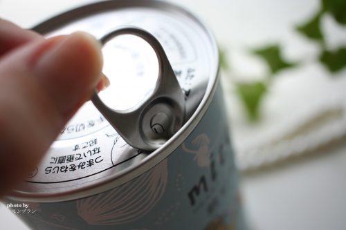 ミココ飲む乳酸菌の飲み方