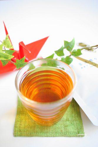 国産ダイエットプーアール茶茶流痩々(さりゅうそうそう)の口コミ