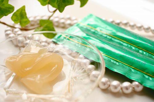 たらみのキレイの植物発酵エキスと乳酸菌の口コミ