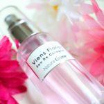 夜用モテ香水ヴィヤンフローラルの口コミ:40代女性でも簡単にフェロモンを出す方法