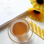 冷えを改善する飲み物アルポカヒートスムージーの口コミ:体を一瞬で温める方法とは