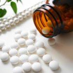 康隆(こうりゅう)の口コミ:体の痛みに効く医薬品で四十肩は治るのか?
