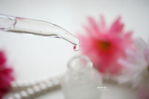 Brater(ブレイター)薬用美白美容液の使い方