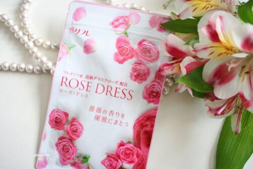 リフレローズドレスを1000円で買う方法