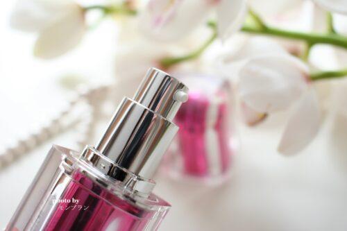 花想容美容液の効果的な使い方