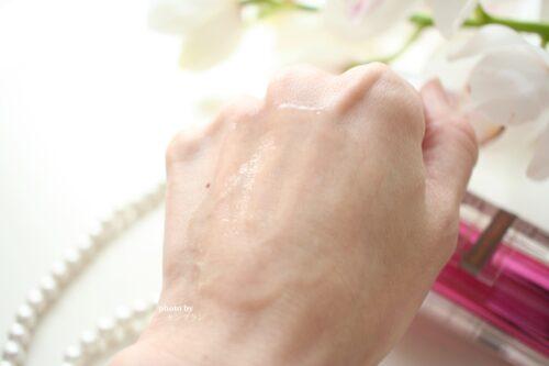花想容サクラン美容液の使い方