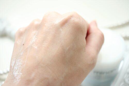 ニキビ肌にも使いやすいミナル薬用アクネジェル